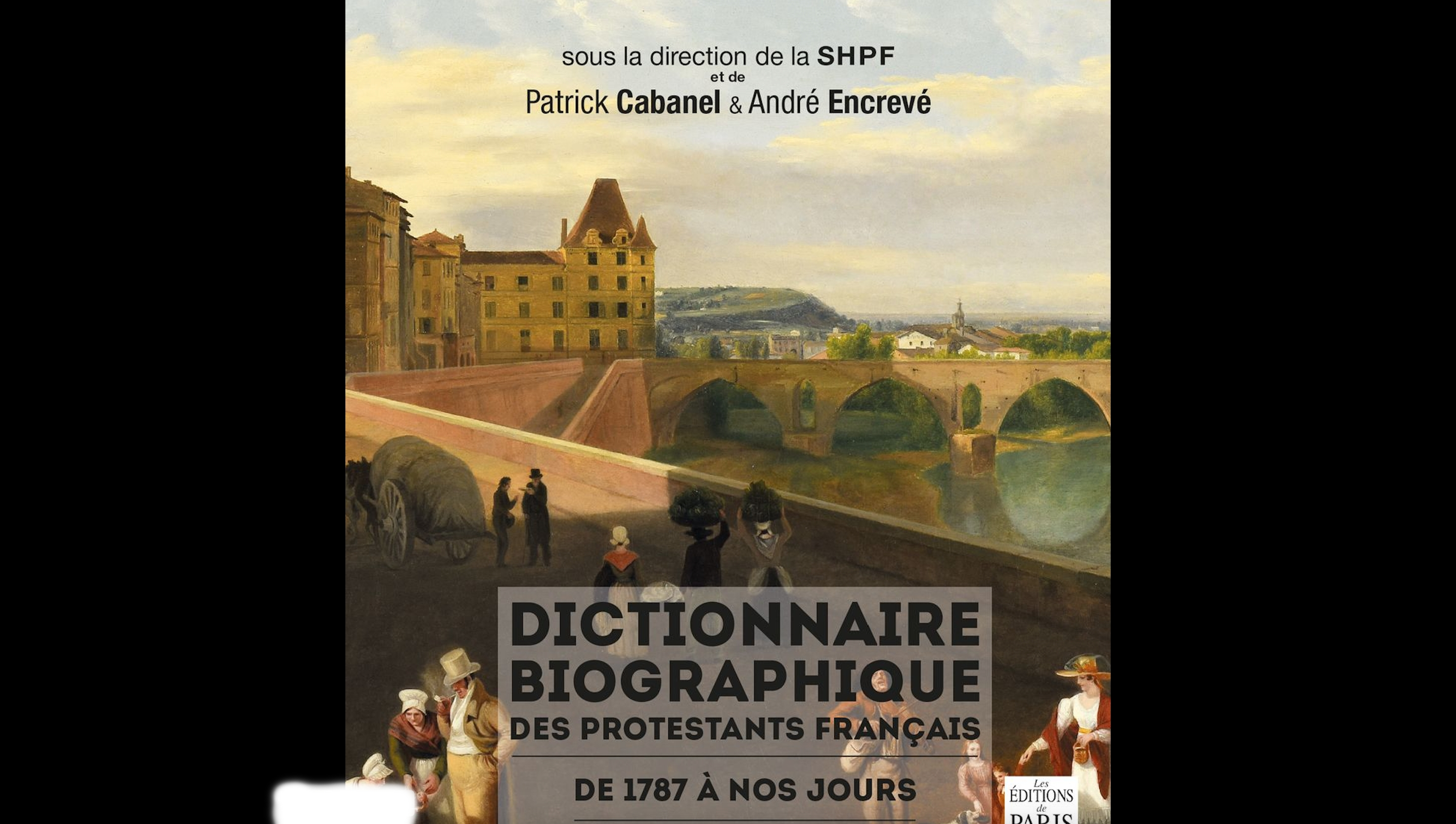 Dictionnaire Cabanel grand 2020-11-19 à 23.03.56